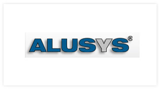 alusys