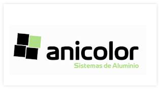 anicolor