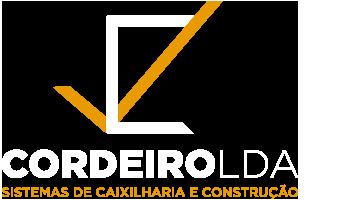 CORDEIRO, LDA.